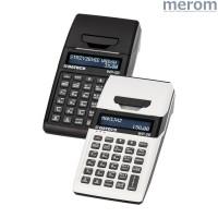 Datecs WP-50 ONLINE KARTA SIM 36 miesięcy GRATIS