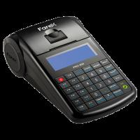Kasa fiskalna ONLINE Farex Pro 600 LAN/WiFi
