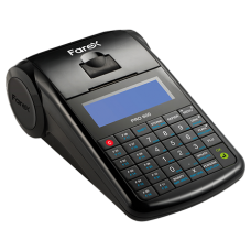 Kasa fiskalna ONLINE Farex Pro 600 GSM/LAN/WiFi