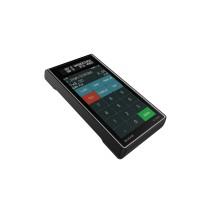 Elzab K1 Slim ONLINE WiFi / GSM 5 lat GRATIS