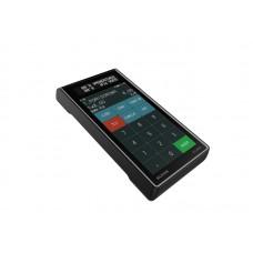 Elzab K1 Slim ONLINE GSM 5 lat