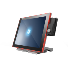 Komputer POS Senor V5e